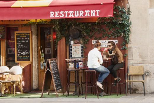 udenfor-restaurant2
